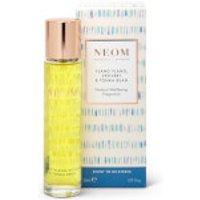NEOM Ylang Ylang, Vetivert & Tonka Bean Natural Wellbeing Fragrance