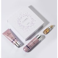 System Professional Color Save Gift Set (Worth PS59.00)