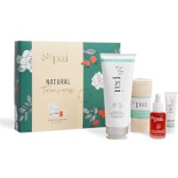 Pai Skincare Natural Treasures Collection (Worth PS76.00)