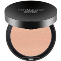 bareMinerals BAREPRO Performance Wear SPF20 Liquid Foundation 30ml (Various Shades) - Shell