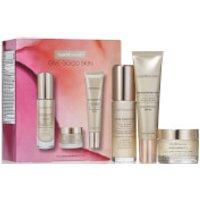 bareMinerals Give Good Skin Gift Set (Worth PS76.00)