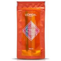 L'Oréal Paris Paradise Mascara Gift Set