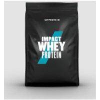 Impact Whey Protein   500g   Dark Chocolate   Chilli