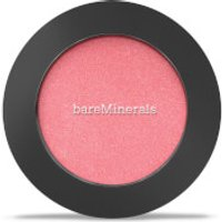 bareMinerals Bounce & Blur Blush (Various Shades) - Pink Sky