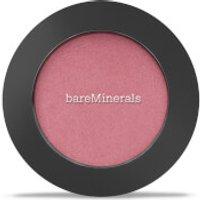 bareMinerals Bounce & Blur Blush (Various Shades) - Coral Cloud