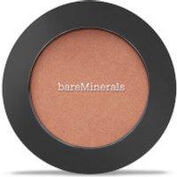 bareMinerals Bounce & Blur Blush (Various Shades) - Blurred Buff