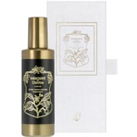Margaret Dabbs PURE FEET Gold Elixir For Feet 200ml