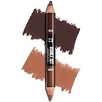 Eyeko Double Act Shadow Stick (Various Options) - Dusk & Dawn