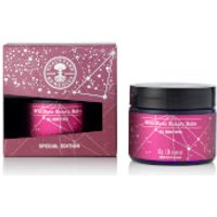 Neal's Yard Remedies Wild Rose Beauty Balm - Limited Edition