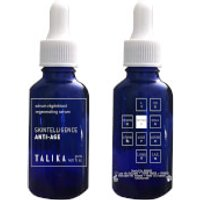 Talika Skintelligence Anti-Age Regenerating Serum 30ml