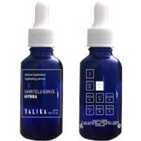 Talika Skintelligence Hydra Hydrating Serum 30ml
