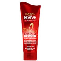 L'Oreal Paris Elvive Colour Protect Rapid Reviver Power Conditioner 180ml