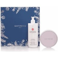 Gatineau Pure Ambience Hand Care Collection (Worth PS55.00)