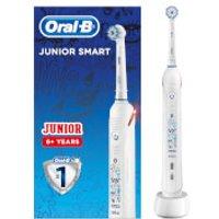 Korting Junior Smart Elektrische Tandenborstels