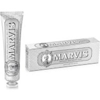 Marvis Whitening Mint Toothpaste for Smokers 85ml