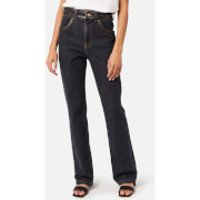 See By Chloe Women's Jeans - Black - W25