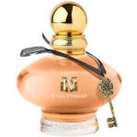 EISENBERG SECRET N°IV Rituel DOrient Eau de Parfum 50ml