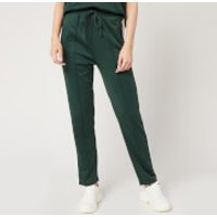 The Upside Women's Electric NY Pants - Green - S