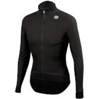 Sportful Fiandre Pro Jacket - S - Black
