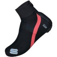Sportful Fiandre Booties - S - Black