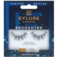 Eylure Enchanted After Dark Stargazer