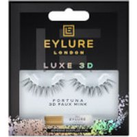 Eylure Luxe 3D Fortuna