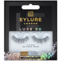 Eylure Luxe 3D Hope Lash