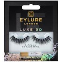 Eylure Luxe 3D Tiffany (Sancy)