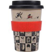 Beano Huskup Travel Mug - Beano Gifts