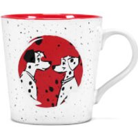 Disney 101 Dalmatians Boxed Mug