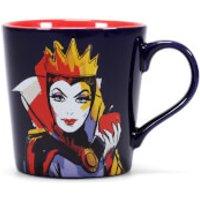 Disney ´Rotten to the Core´ Boxed Mug