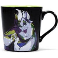 Disney 'Out Of My Way Human' Boxed Mug