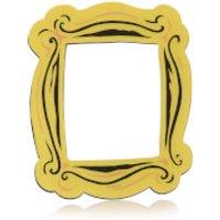 Friends Photo Frame Magnet - Frame Gifts