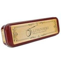Harry Potter Ollivanders Tin Pencil Case