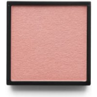 Surratt Artistique Eyeshadow 1.7g (Various Shades) - Roseatre