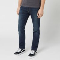 Levi's Men's 511 Slim Fit Jeans - Biologia - W30/L32