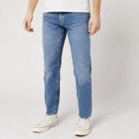 Levi's Men's 502 Taper Jeans - Ocala Park - W34/L32