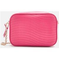 Furla Women's Swing Mini Cross Body Bag - Pink
