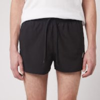 adidas Men's VSL Swim Shorts - Core Black - W30