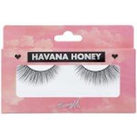 Barry M Cosmetics False Lashes - Havana Honey
