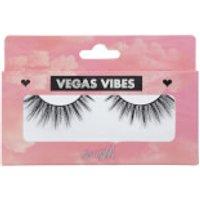 Barry M Cosmetics False Lashes - Vegas Vibes