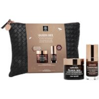 APIVITA Queen Bee Holistic Age Defense Rich Gift Set