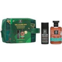 APIVITA Men's Essential Oils Gift Set