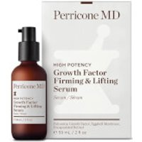 Perricone MD High Potency Growth Factor Firming and Lifting Serum 59ml