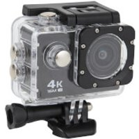 iTek 4K Action Sports Camera - Electronics Gifts