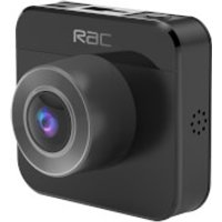 RAC 1.8  HD Display Dash Cam