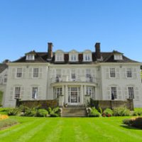 Two Night Surrey Countryside Break with Dinner for Two at the Gorse Hill Hotel - Dinner Gifts
