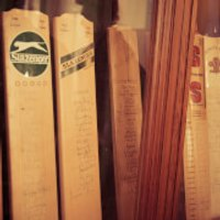 The Kia Oval Cricket Ground Tour for Two - Cricket Gifts