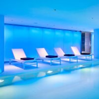 Spa Relaxation with Two Treatments for Two at Park Plaza London Waterloo - Relaxation Gifts
