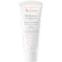 Avene Hydrating Emulsion SPF30 40ml